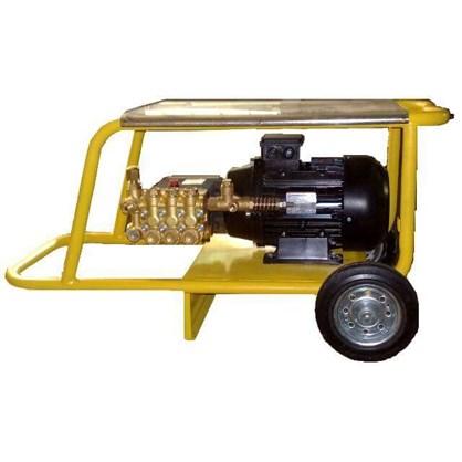 Máy phun tia nước áp lực cao ToolMan C200/15E hinh anh 1