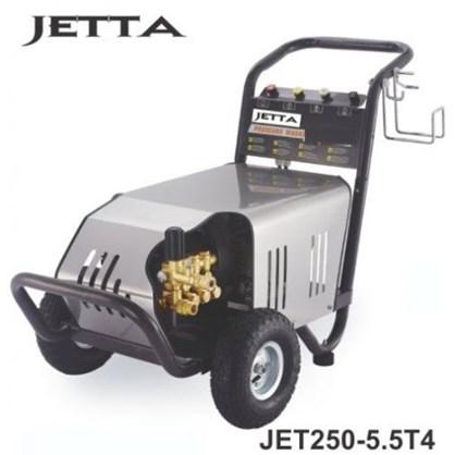 Máy phun bắn cao áp JET 250 -7,5t4 hinh anh 1
