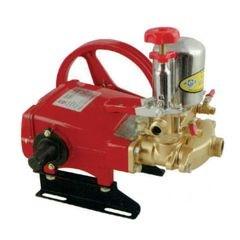 Đầu ngang máy bơm nước rửa xe áp lực TT36 hinh anh 1