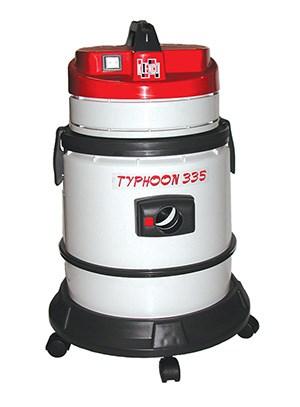 Máy hút bụi Typhoon 335 hinh anh 1