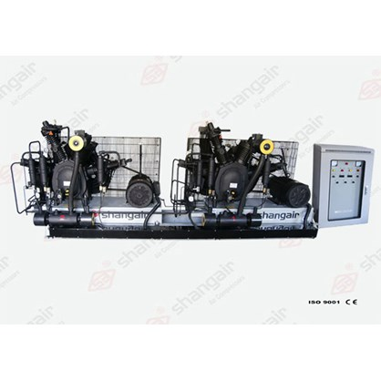 Máy nén khí Piston 81SH-15350 hinh anh 1