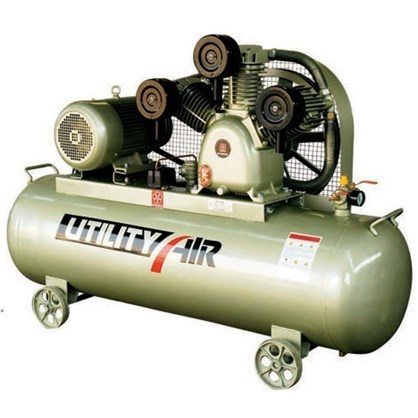 Máy nén khí Piston Utility DV2008B hinh anh 1
