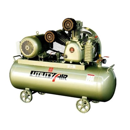 Máy nén khí Utility DZ1508 hinh anh 1