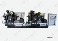 Máy nén khí Piston 2-80SH-15250 hinh anh 1