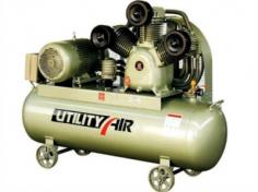 Máy nén khí Piston Utility EW15008 hinh anh 1