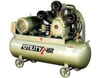 Máy nén khí Piston Utility EW20008-320L hinh anh 1