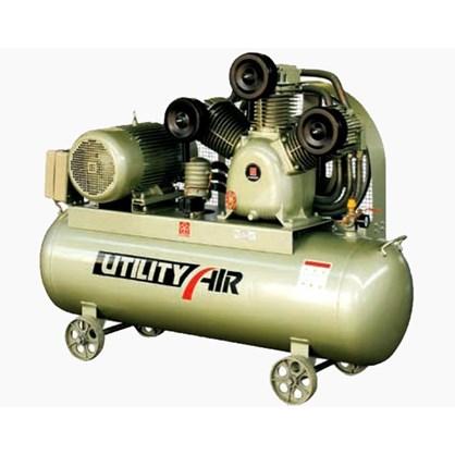 Máy nén khí Piston Utility EW5512 hinh anh 1