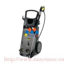 Máy phun áp lực Karcher HD 10/25-4 S *EU hinh anh 1