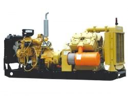 Máy nén khí trực tiếp - cố định CVF-7 / 7 hinh anh 1