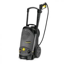Máy phun áp lực Karcher HD 5/11 C hinh anh 1