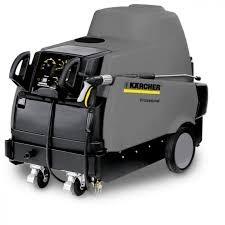Máy phun áp lực Karcher HDS 2000 Super hinh anh 1