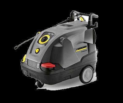 Máy phun áp lực Karcher HDS 7/11-4 M Classic *KAP hinh anh 1