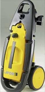 Máy phun nước áp lực cao LaVor VolGa 1310 hinh anh 1