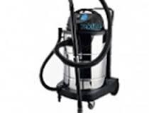 Máy hút bụi Công nghiệp TEKLIFE CJX100-1 hinh anh 1