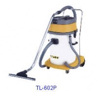 Máy hút bụi Công nghiệp TEKLIFE TL-602P hinh anh 1