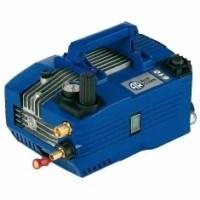 Máy phun rửa áp lực cao AR Blue Clean R-610 hinh anh 1