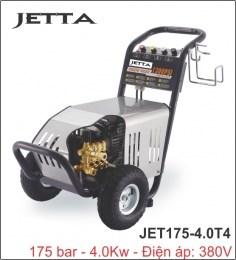 Máy phun rửa áp lực cao JET175-4.0T4 (4.0KW) hinh anh 1