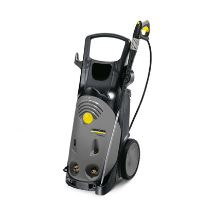 Máy phun rửa cao áp HD 10/25 S hinh anh 1