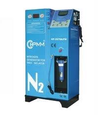 Máy bơm nitơ VM-2690A/4FN hinh anh 1