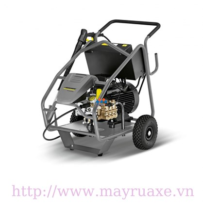 Máy phun áp lực Karcher HD 9/50-4 Cage hinh anh 1