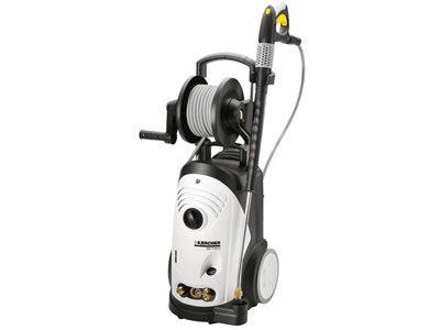 Máy phun áp lực Karcher HD 7/10CXF hinh anh 1