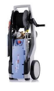 Máy phụt rửa cao áp Kranzle Profi 175 TS T hinh anh 1