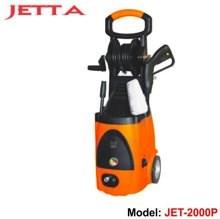 Máy rửa xe JETTA JET-2000 hinh anh 1