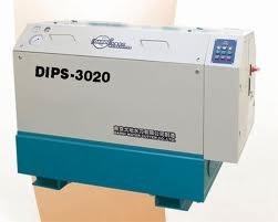 Máy phun bắn tia nước siêu cao áp (UHP) DIPS6-2230 hinh anh 1