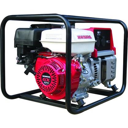 Máy phát điện Honda EN 1800 hinh anh 1