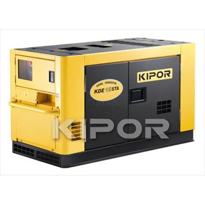 Máy phát điện KIPOR IG3000 hinh anh 1