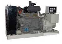 Máy phát điện dầu DEUTZ HT5D14 hinh anh 1