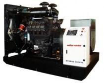 Máy phát điện dầu DEUTZ HT5D8 hinh anh 1