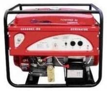 Máy phát điện GA5000E-SD hinh anh 1