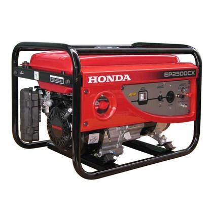 Máy phát điện Honda EC2500_CX hinh anh 1
