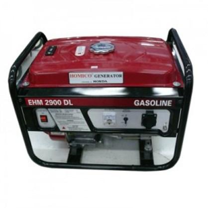 Máy phát điện Honda EHM 2900DL hinh anh 1
