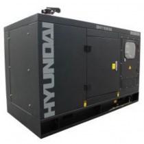 Máy phát điện Diesel Hyundai DHY 30KSE hinh anh 1