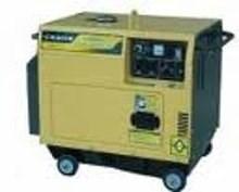 Máy phát điện KAITO KT6500 hinh anh 1