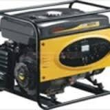 Máy phát điện KAMA KGE 6500E hinh anh 1