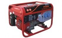 Máy phát điện kinwer FY6800CX hinh anh 1