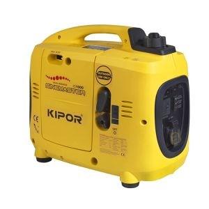 Máy phát điện Kipor IG 1000 (1 KVA) hinh anh 1