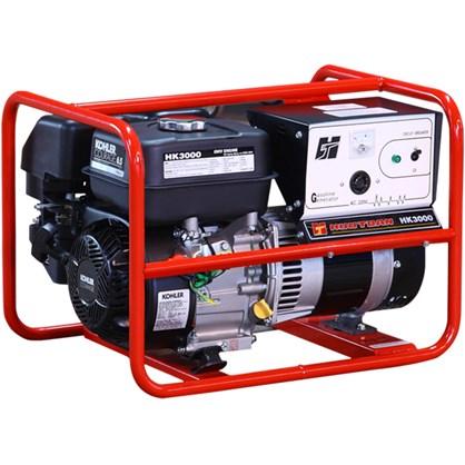 Máy phát điện xăng KOHLER HK3000 hinh anh 1