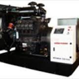 Máy phát điện dầu VOLVO HT5V13 hinh anh 1