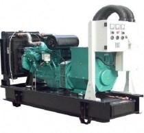 Máy phát điện Yamaha EF2400IS hinh anh 1