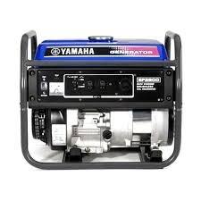 Máy phát điện Yamaha EF2600 hinh anh 1