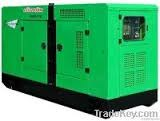 Máy phát điện dầu YANMAR YMG24TL hinh anh 1