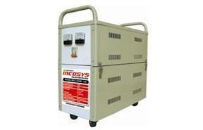 Bộ cung cấp điện OPU 3000DC-600 hinh anh 1