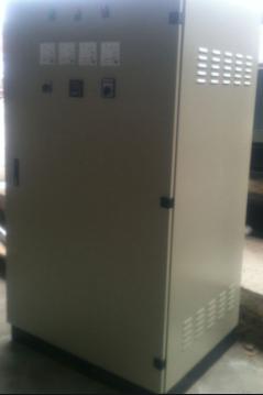 Tủ ATS KMA3C-50A hinh anh 1