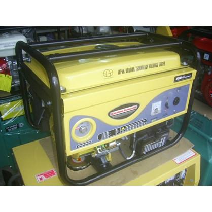 Máy phát điện Japan daotian - BLL 2500 hinh anh 1