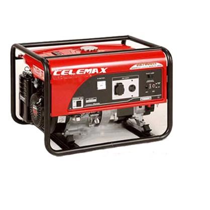 Máy phát điện CELEMAX - SH2500S hinh anh 1