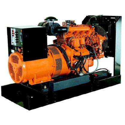 Máy phát điện công nghiệp GE8041i06 hinh anh 1